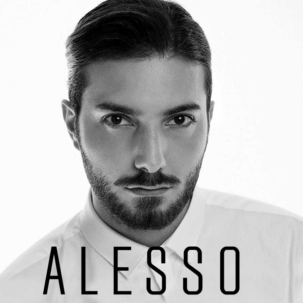 alesso_GiveThanks2018