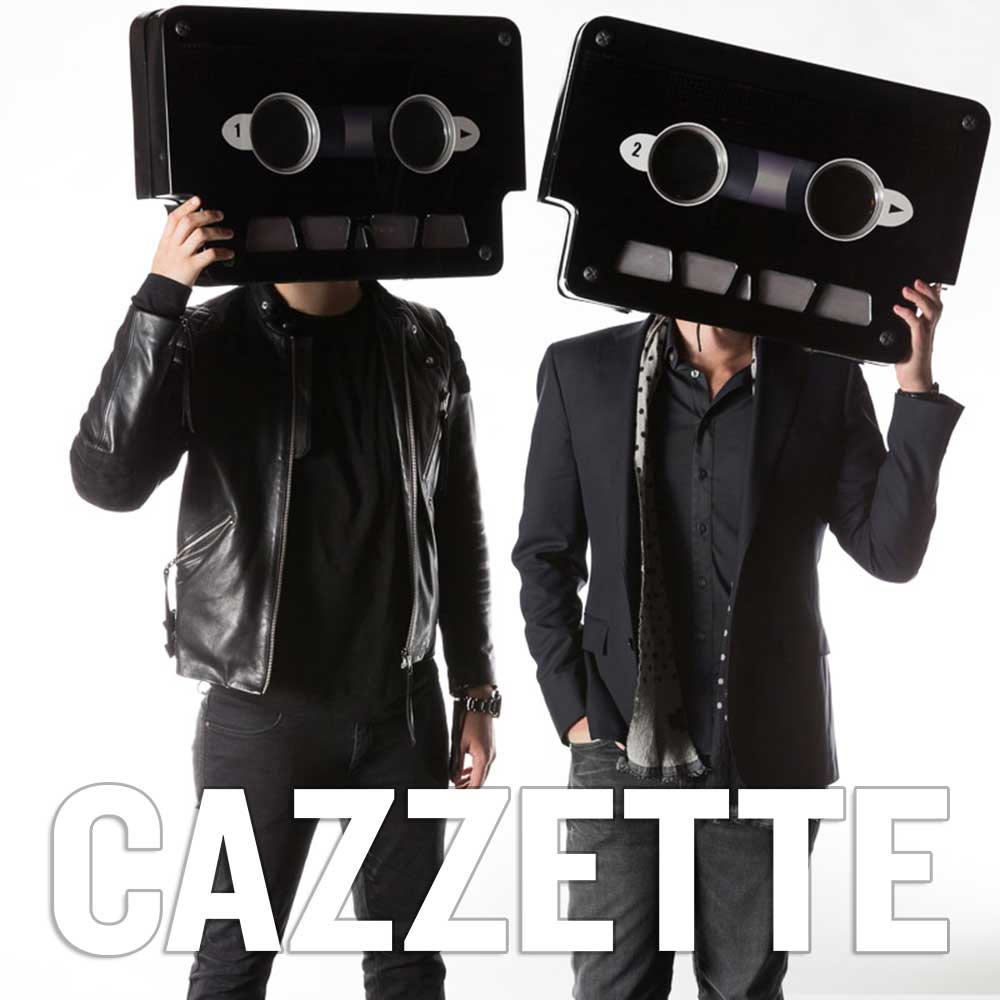 cazzette-give-thanks-2018