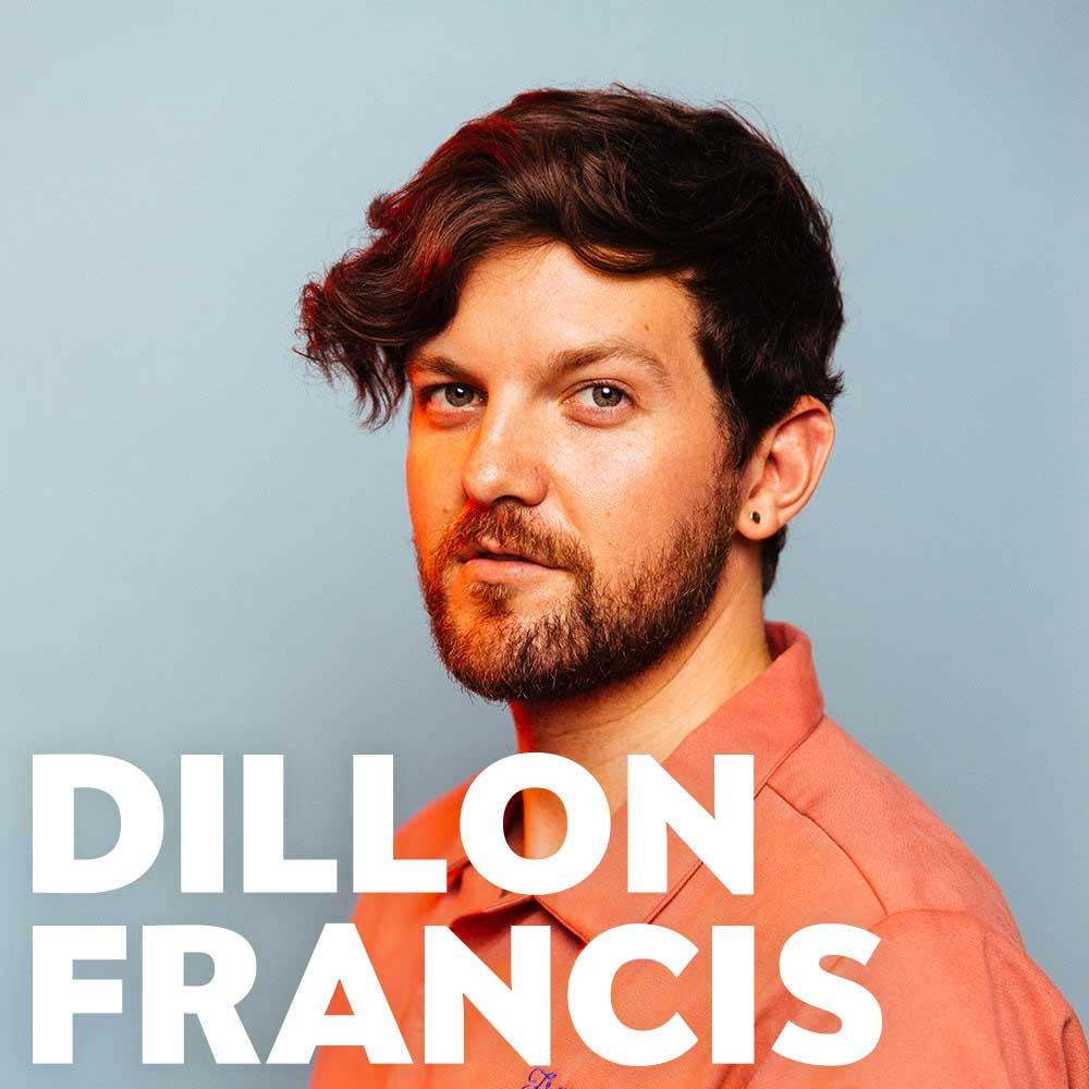 dillon-francis_GiveThanks2018