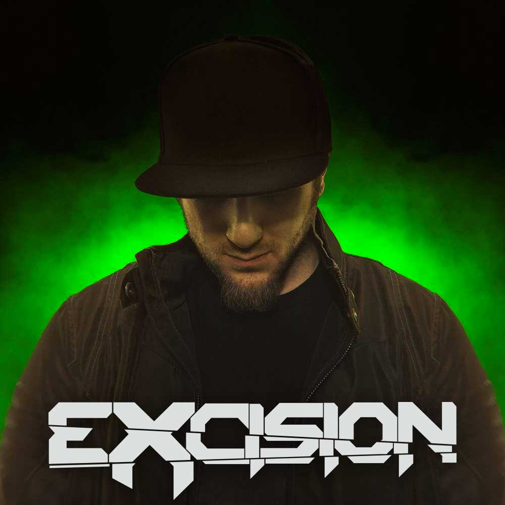 excision_GiveThanks2018