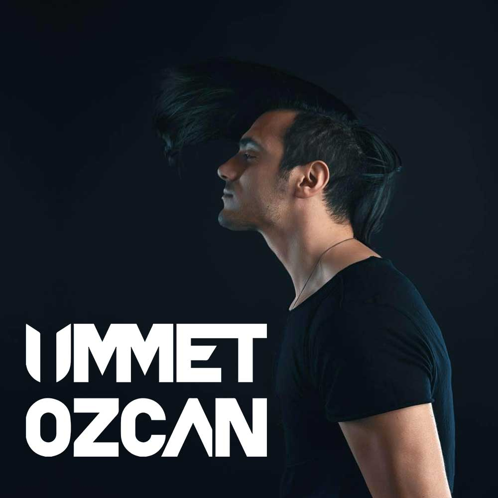 ummet-ozcan-2-givethanks2018